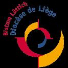 Collecte spéciale pour les Services diocésains