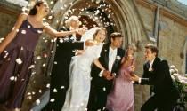 Mariage de Audrey Sacré et Julien Chanteux @ Dolhain