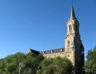 Fête de St Antoine, messe et repas @ Eglise Saint Antoine