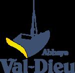Fêtes de la St Bernard @ Abbaye du Val-Dieu | Aubel | Wallonie | Belgique