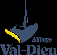 Val Dieu : Fêtes de la St Bernard –Août 2017