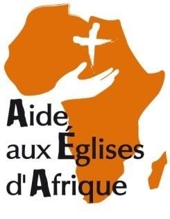 Collecte en faveur des Eglises d'Afrique