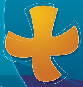 Prière de Taizé @ Eglise Lambermont