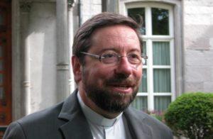 Messe présidée par Mgr Jean-Pierre Delville @ Eglise Notre-Dame de Lourdes (Wegnez croix-rouge) | Wallonie | Belgique