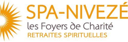Week-end de spiritualité @ Foyer de la Charité de Spa-Nivezé | Spa | Wallonie | Belgique
