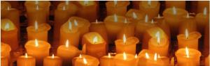 Veillée pour la Vie @ Notre-Dame des Récollets