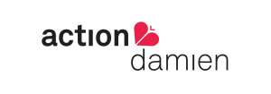 Opération Damien