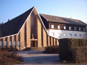 Semaine de prière (retraite) @ Maison de prière | Sprimont | Wallonie | Belgique