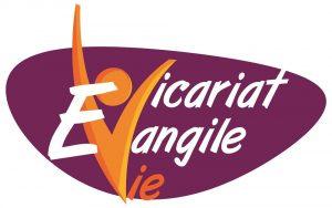 Retraite pour jeunes adultes, célibataires ou couples @ Monastère Saint-Remacle | Stavelot | Wallonie | Belgique