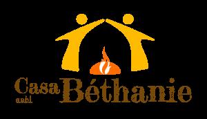 Veillée de Taizé à Casa Béthanie @ Casa Béthanie | Liège | Wallonie | Belgique