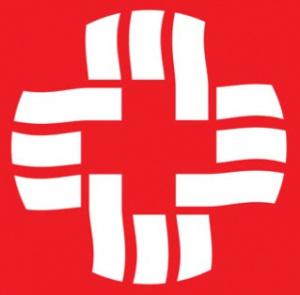 Assomption: Grande Collecte annuelle en faveur de Caritas Secours Liège