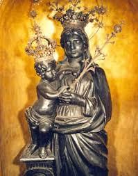 Veillée pour la Vie @ Notre-Dame des Récollets | Verviers | Wallonie | Belgique