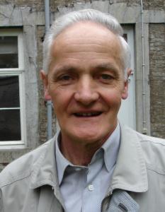 Funérailles de l'abbé Jean JENCHENNE @ Saint Remacle